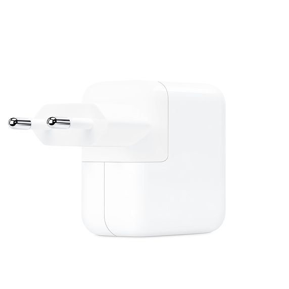 Carregador USB-C de 30W