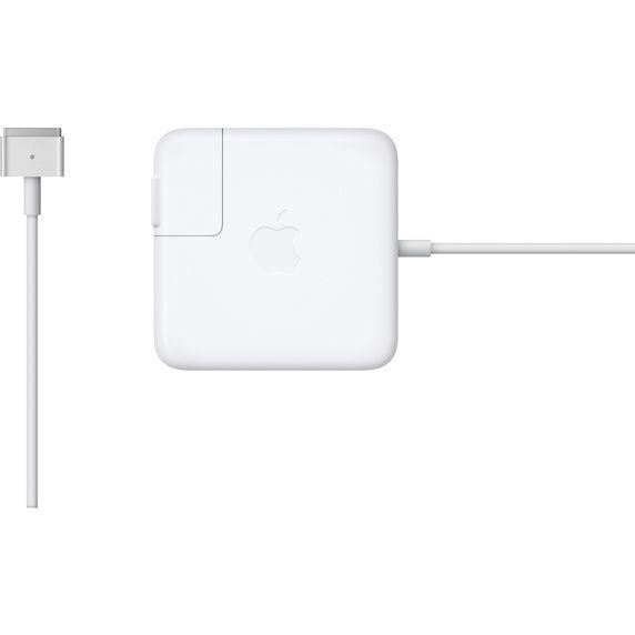 Carregador Apple MagSafe 2 de 45W