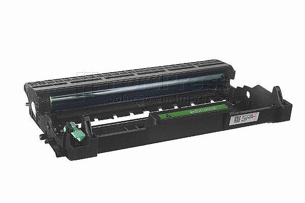 Cartucho de Cilindro MyToner compatível com Brother DR410 DR420 DR450