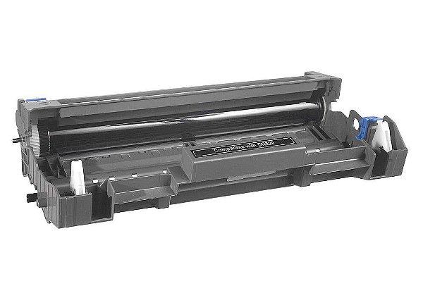 Cartucho de Cilindro MyToner compatível com Brother DR520 520 620 650