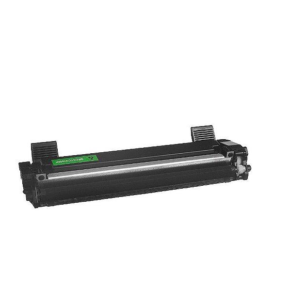 Toner Brother TN1060 TN1000 | DCP1602 HL1111 Compatível