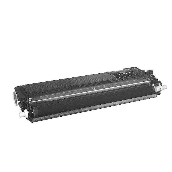 Toner Brother TN210 TN-210 HL3040 MFC9010 Compatível Preto