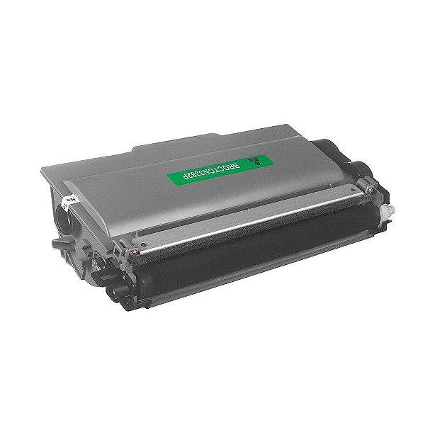 Toner MyToner Compatível com Brother TN720 720 TN750 750 TN3382 3382