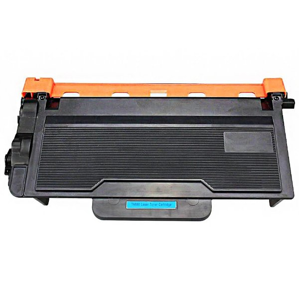 Toner MyToner Compatível com Brother TN880 TN3472 HL-L6200DW HL-L6250DW