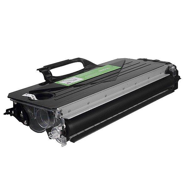 Toner MyToner Compatível com Brother TN360 | DCP7030 HL2140 MFC7320