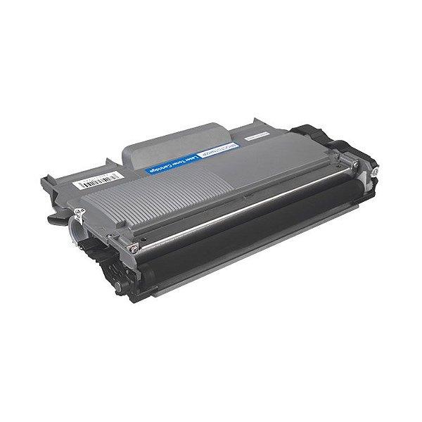 Toner Brother TN410 410 420 450 | DCP7065 Compatível MyToner