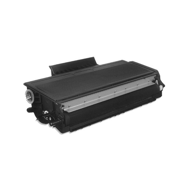 Toner MyToner Compatível com Brother TN580 580 TN650 650 | 8085
