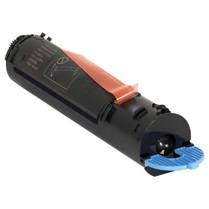 Toner Compatível MyToner para Canon GPR54 GPR-54 9436B003