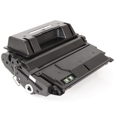 Toner Compatível MyToner para HP Q1339A | 4300 4300N 4300TN 4300DTN 4300DTNS 4300DTNSL