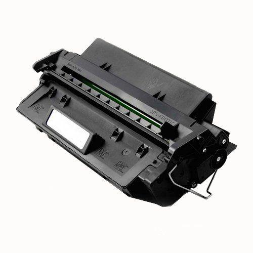 Toner Compatível MyToner para HP HP 2100 2300 C4096A