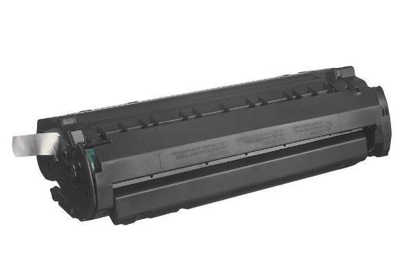 Toner HP C7115A Compatível MyToner