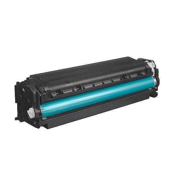 Toner Compatível MyToner para HP CC533A 304A Magenta | CP2025 CM2320 CM2320N CM2320NF CP2020