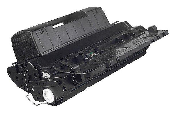 Toner Compatível MyToner para HP CC364X   P4015 P4015N P4015DN P4015TN P4515 P4515N P4515X P4515XM