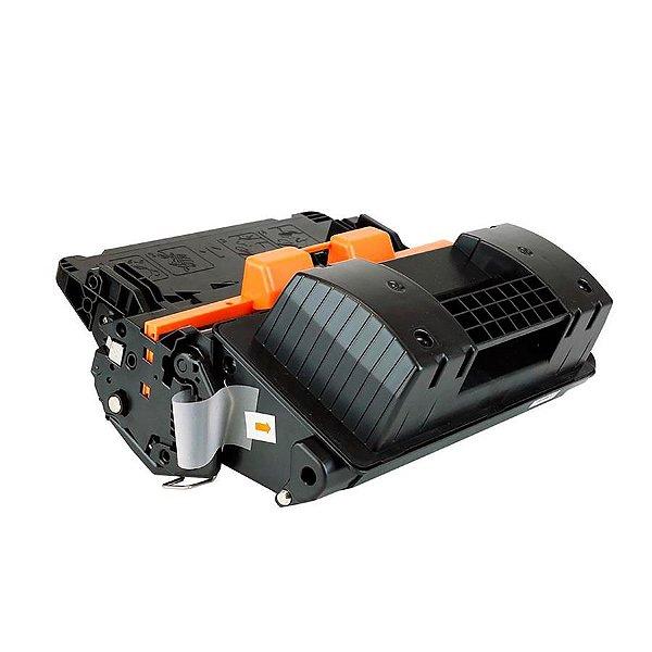 Toner Compatível MyToner para HP CE390A | M601 M602 M603 M4555 M601DN M602DN M603DN M601N M602N