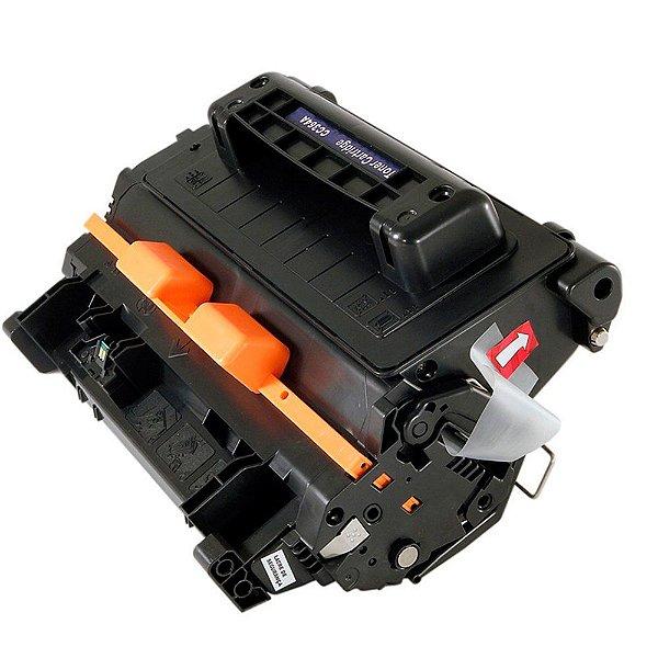 Toner Compatível MyToner para HP CE390A 90A | M601 M601N M602 M602DN M602N M602X M603 M603DN M603N