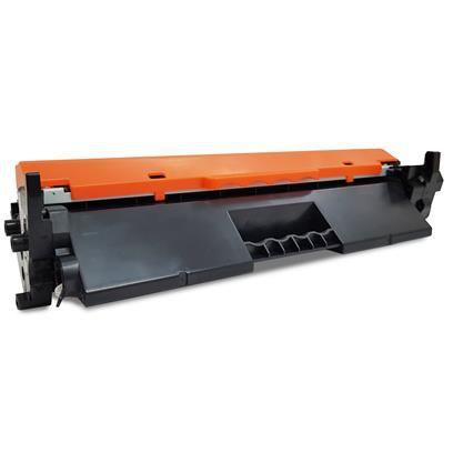 Toner Compatível MyToner para HP CF230A 30A