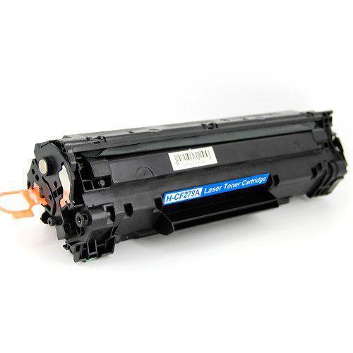 Toner Compatível MyToner para HP CF279A CF279 279A