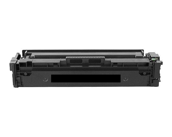 Toner Compat. MyToner para HP CF500A 202A M281 M254 Preto