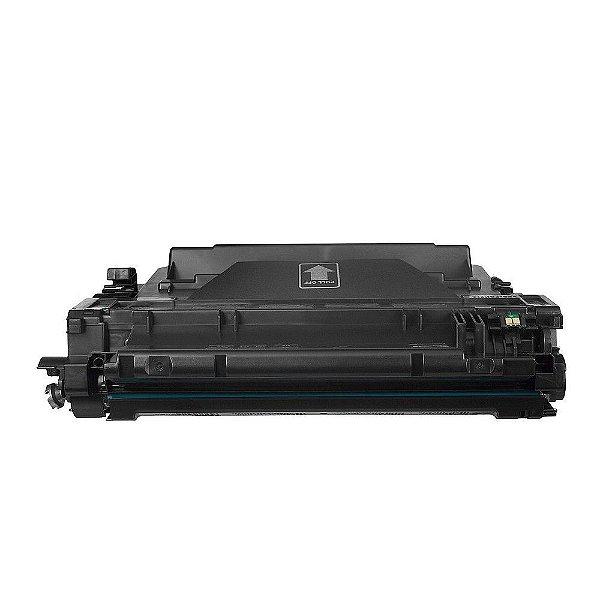 Toner Compatível MyToner para HP CE255X 55X P3015 M525F