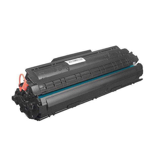 Toner Compatível MyToner para HP CE278A | P1566 P1606 P1606N P1606DN M1530 M1536 M1536DNF