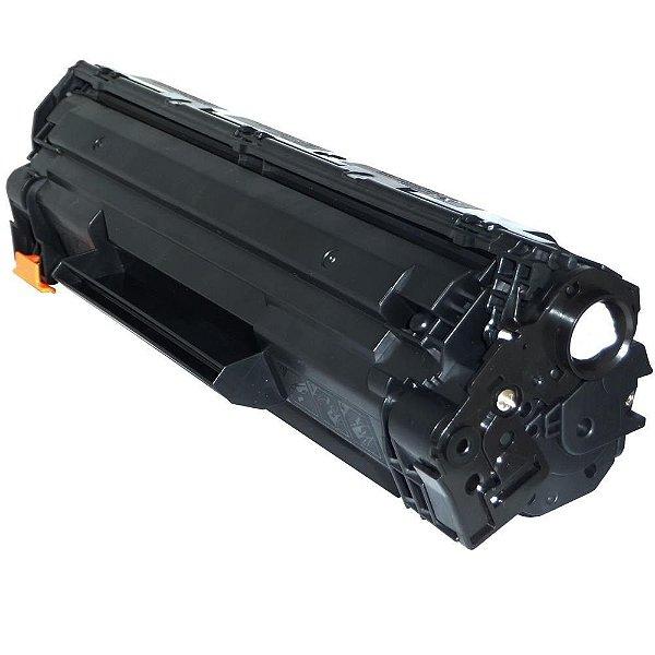 Toner HP CE285A 85A 285A CE285AB | P1102W Compatível MyToner