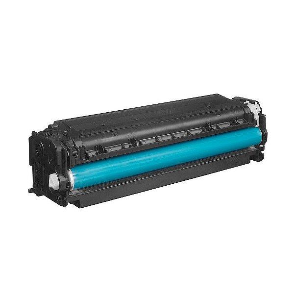 Toner Compatível MyToner para HP CE411A 411A CC531 304A 305A