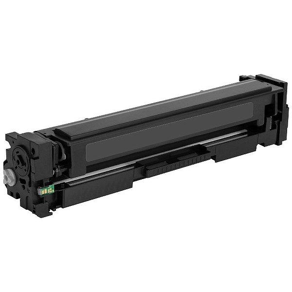 Toner Compatível MyToner para HP CF400X 201X M252 M277 BK