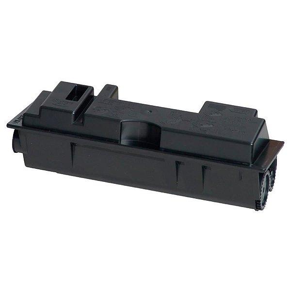 Toner Compat. MyToner para Kyocera TK172 TK170 FS1320 FS1370