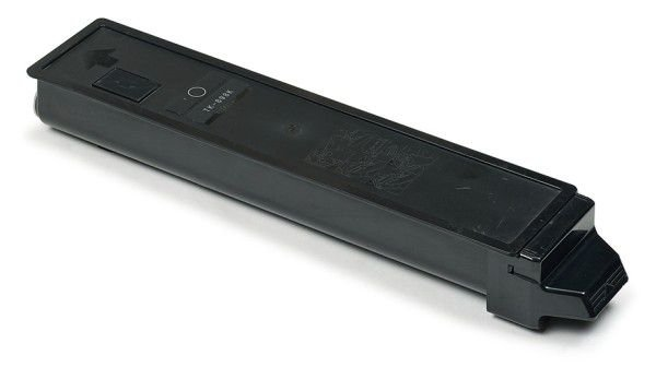 Toner Compatível MyToner para Kyocera TK8317 TK-8317 Black