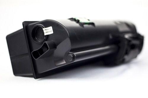 Toner Compatível MyToner para Kyocera TK1160 | 1162