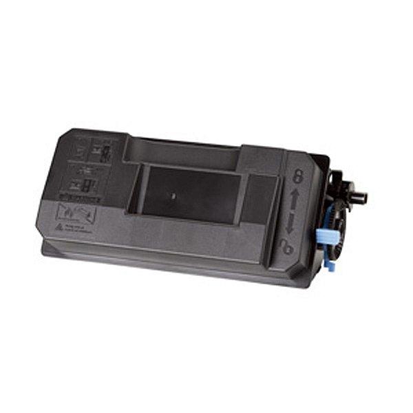 Toner Compatível MyToner para Kyocera TK3122  FS-4200