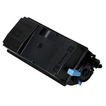 Toner Compatível MyToner para Kyocera TK3132 FS-4300