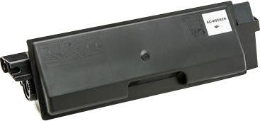 Toner Compatível MyToner para Kyocera TK592 TK-592 Black