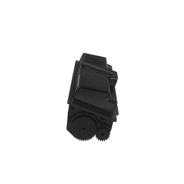 Toner Compatível MyToner para Kyocera  TK1147 TK1140 TK1142 FS1135   FS1035