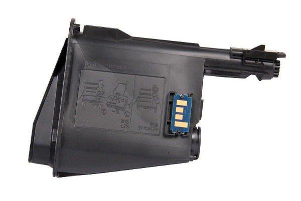 Toner Kyocera TK1120 1120 1122 1123 1124 Compatível