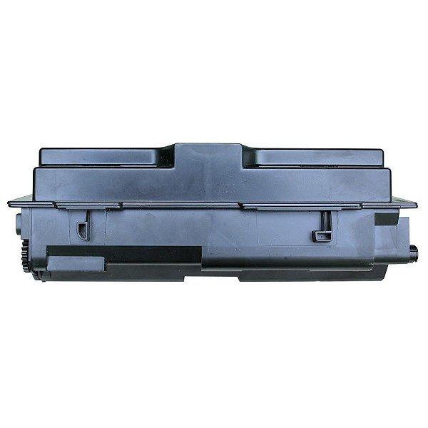 Toner Kyocera TK7107 TK-7107 PARA TASKALFA 3010I Compatível