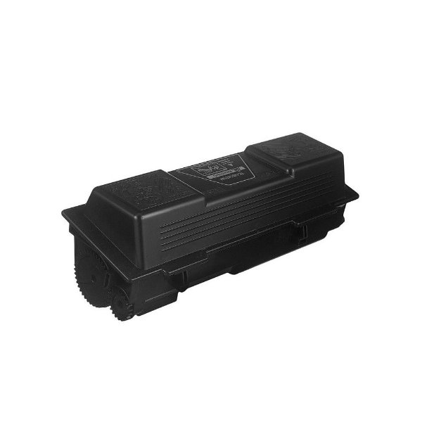 Toner Compatível MyToner para Kyocera KM2810 KM 2810DP KM2820 TK137   1T02H90US0