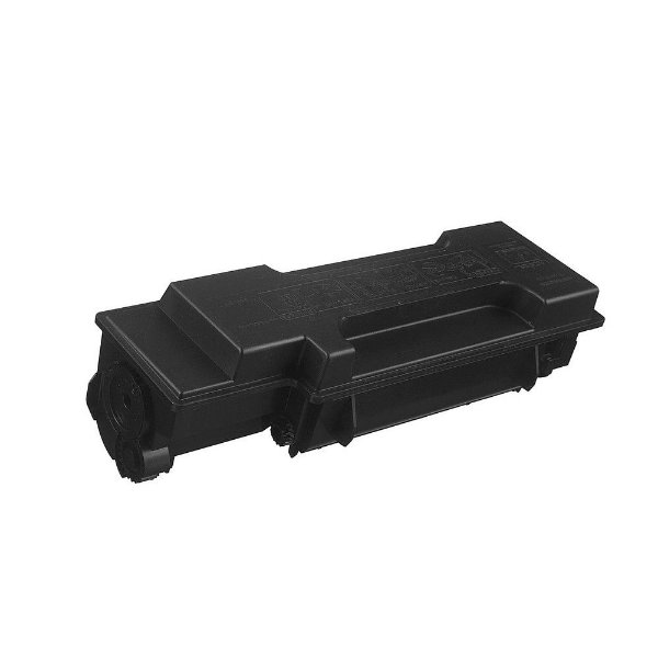 Toner Compatível MyToner para Kyocera TK342 FS-2020