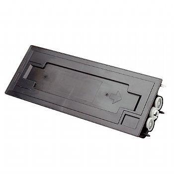 Toner Compat. MyToner para Kyocera TK421 370AR011 370AR010