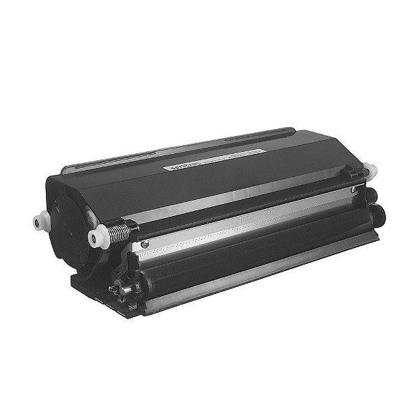 Toner Compatível MyToner para Lexmark X264 X363 X364