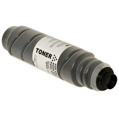 Toner Comp. MyToner p/ Ricoh TYPE 2120 2120D | 888169 | 885288