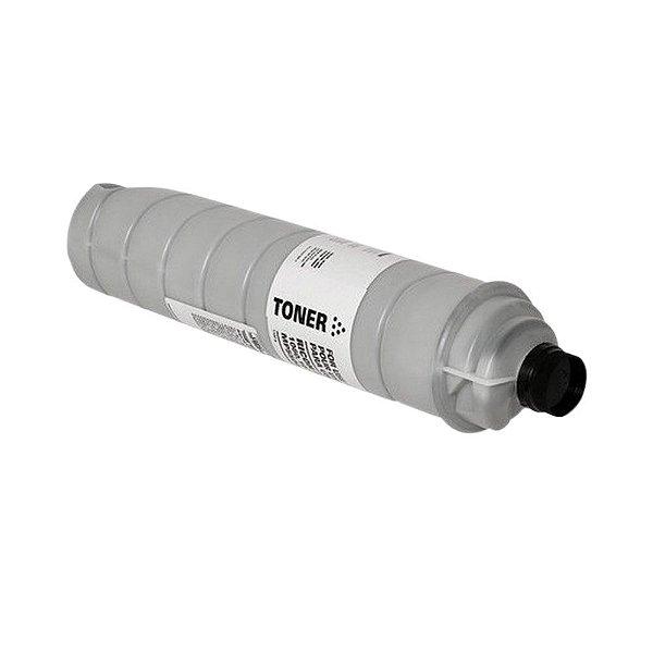 Toner Ricoh 1060 1075   6110D 6210D 885400 Compatível