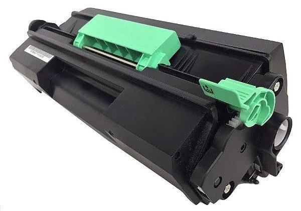 Toner Ricoh MP401 MP402 SP4520DN 841886 841887 Compatível