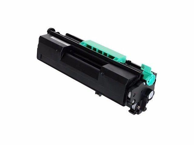 Toner Ricoh SP4500 SP4510 SP4510SF 4510 407316 Compatível
