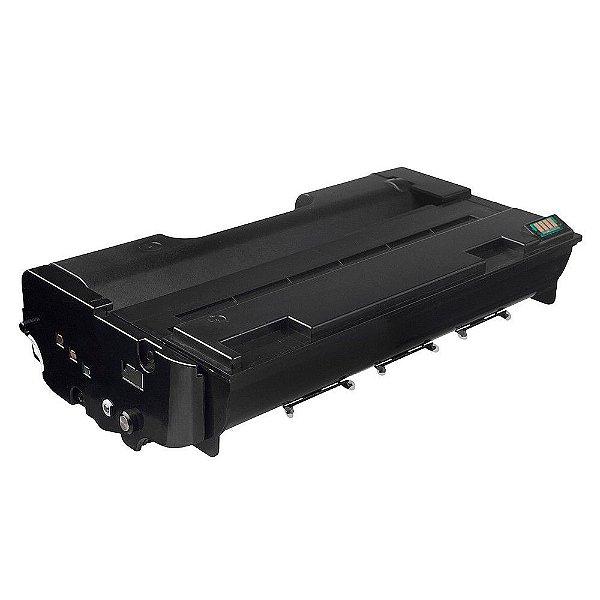 Toner Ricoh SP3500 SP3510 SP3400LA | 3500 3510 Compatível