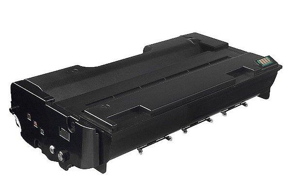 Toner Compatível MyToner para Ricoh SP 310SFNW SP310 SP311 SP310SFNW 407578