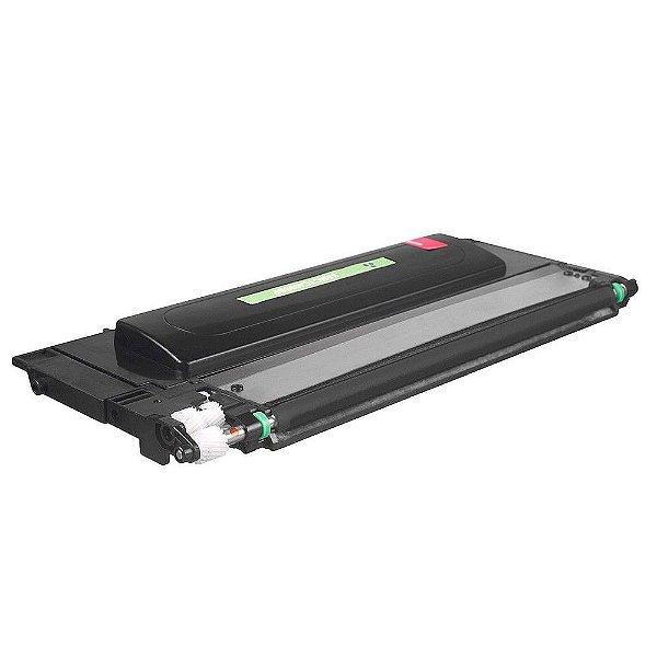 Toner Compat. MyToner para Samsung CLT-B406S CLP365 C460 BK