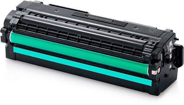 Toner Compat. MyToner para Samsung CLT-C506 CLP-680ND 6260 C
