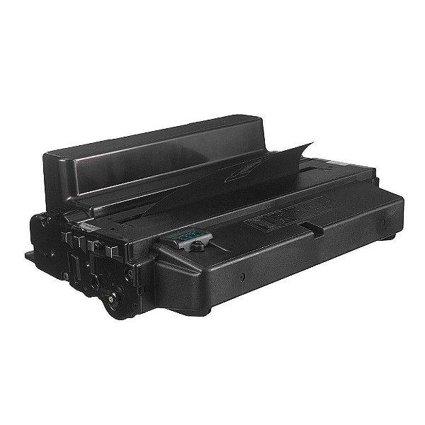 Toner Samsung MLT-D205E D205E | ML-3712DW 5639FR Compatível