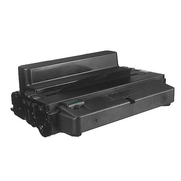 Toner Compatível MyToner para Samsung MLT-D205L D205L